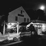 Foto di Old Yarmouth Inn