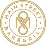 Foto van Main Street Bar and Grill