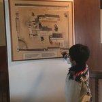 صورة فوتوغرافية لـ Goliad State Park & Mission Espíritu Santo State Historic Site