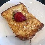 Foto de Sweet E's Cafe