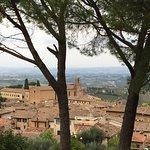 Walks of Italy Foto