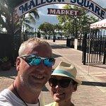 Photo de Mallory Square