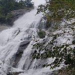 Crabtree Falls after a good rain!
