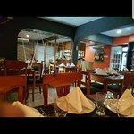 Restaurante Don D Ever