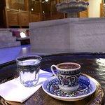 Ayasofya Hurrem Sultan Hamami Φωτογραφία