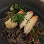 Fotografie: Spices Restaurant & Bar