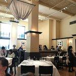 Gotham Bar & Grillの写真