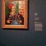 梵谷博物館