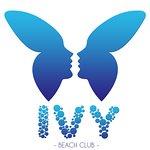 Photo de Ivy Beach Club