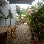 Photo of Triple 8 Coffee Bar & Food