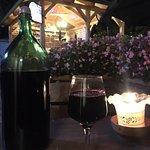 Фотография The Drinking Spot in Borjomi - Dimitri's Wine Lane