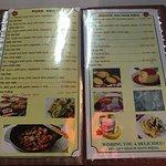 Heaven Restaurant의 사진