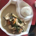Фотография Lantaw Restaurant