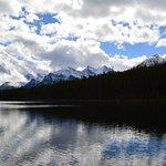 صورة فوتوغرافية لـ Yoho National Park