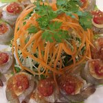 Фотография Khaosan Restaurant