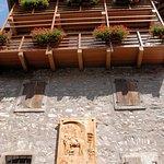 Borgo di San Lorenzo in Banale