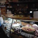 Photo of Bar dell'Orso