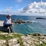 Ảnh về St. Columba's Bay