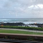 صورة فوتوغرافية لـ RumFire Kauai