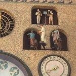 Foto de Astronomical Clock