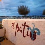 Foto de Bar El Patio