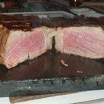 Zdjęcie Estancia Beef-Club