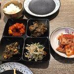 Photo of Sushi Time
