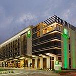 Holiday Inn San Jose-Escazu