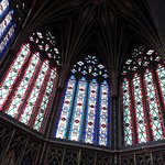Photo of Ely Cathedral