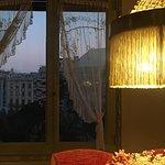 صورة فوتوغرافية لـ مبنى كاسا ميلا - بيت ميلا (كاسا ميلا)