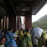 Foto di China Discovery-Day Tour