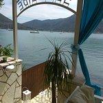 Bild från Seaside Restaurant