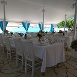 Zdjęcie Seaside Restaurant