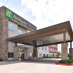Holiday Inn Express & Suites Houston E - Pasadena