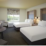 Holiday Inn Scranton East - Dunmore