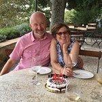 Billede af Very Tuscany
