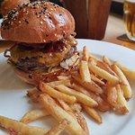 Foto de Meat & Greet Burgerhouse