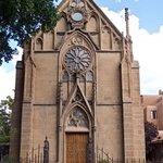 Foto di Loretto Chapel