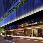 ‪InterContinental Singapore Robertson Quay‬