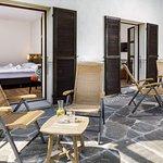 Hotel Bellinzona Sud