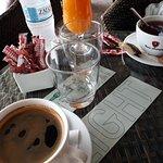 Photo of Dodo Cafe
