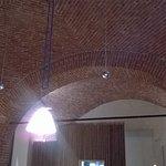 Photo of Ristorante Villa Naj