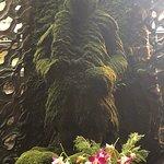ภาพถ่ายของ วัดโฮเซน