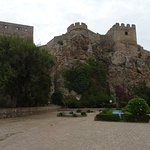 Photo of Castillo de Salobrena