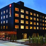 Radisson Red Minneapolis