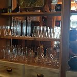 Photo of Dr. Jekelius - Pharmacy Cafe