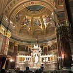 성 스테판 성당의 사진