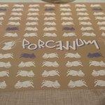 Osteria Porcellum의 사진