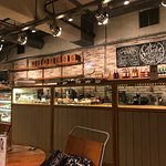Foto de Monolog Coffee