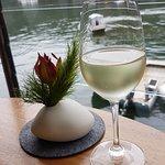 Photo of Berowra Waters Inn